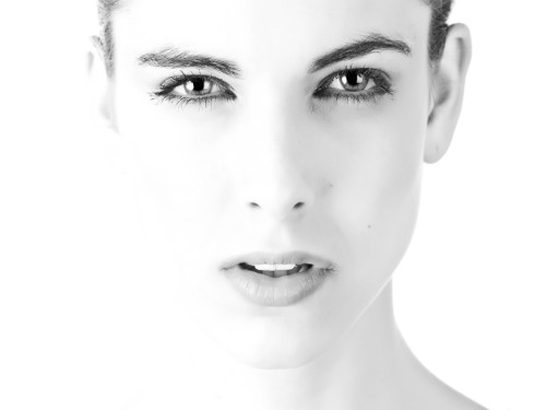 Skin Care Γυναίκα Ηράκλειο Κρήτης