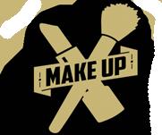 makeup μακιγιάζ ηράκλειο κρήτης