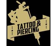 Tattoo Ηράκλειο Κρήτης